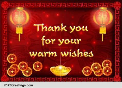 thank you for new year wishes new year thank you free thank you ecards