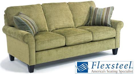 jasen s furniture your flexsteel dealers in michigan