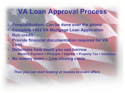 buying a house with va loan buying a house using va loan 28 images benefits of a va loan griffin real estate