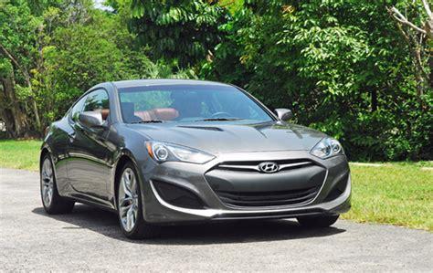 2013 Hyundai Genesis Coupe 0 60 by 2013 Genesis Coupe 2 0t R Spec 0 60 Html Autos Weblog