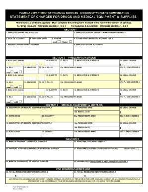 Dwc Search Dwc 10 Form Fill Printable Fillable Blank Pdffiller