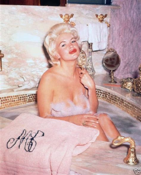 321 best images about jayne mansfield on