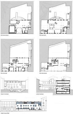 popolare di verona udine second floor casa veritti udine italy 1955 61 carlo