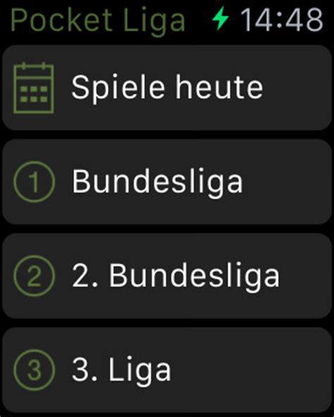 2 bundesliga ergebnisse heute tabelle pocket liga live ticker fussball ergebnisse im app store