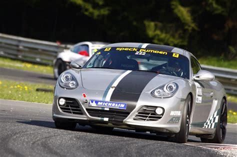 Porsche Probefahrt Wochenende by Atr Auch 2011 In Der Erfolgsspur Erfolge Im Alpenpokal