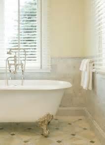 Carrara Marble Subway Tile Bathroom by Stacked 4x16 White Subway Tiles Carrara Border Design Ideas
