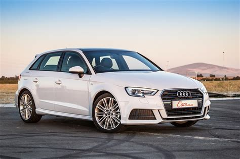 Audi A3 Versicherung by Audi A3 Wagon Audi A3 Sportback Hatchback Mpg Co2