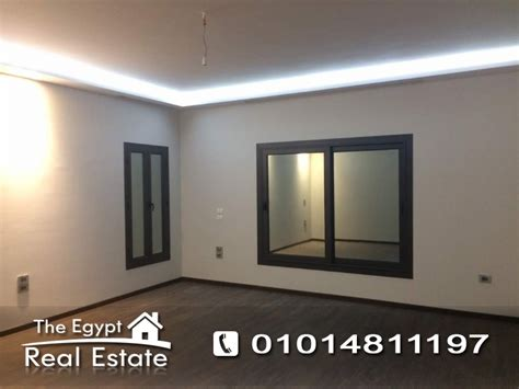 Ground Floor Real Estate Crowdfunding by Ground Floor For Rent In New Cairo Cairo