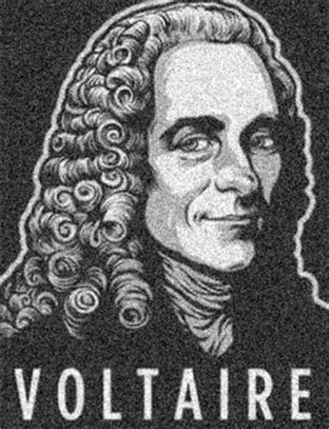(Re)lire Voltaire vite ! | kelibia.eu