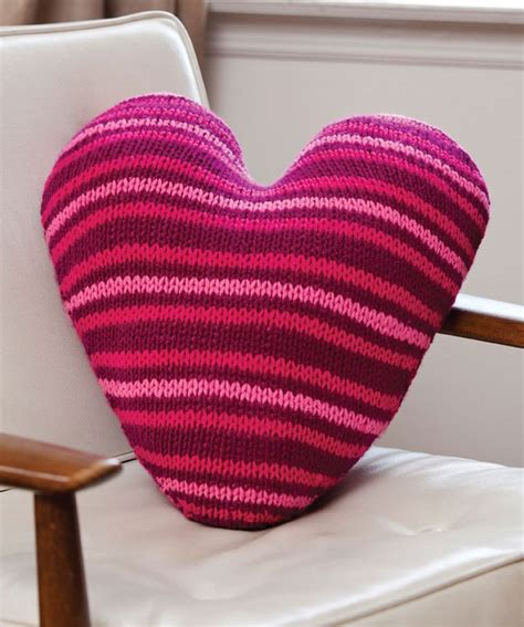 Pillow Talk Free by 19 Best Images About Knitting Blankets Cushions Rugs On Free Pattern Knit