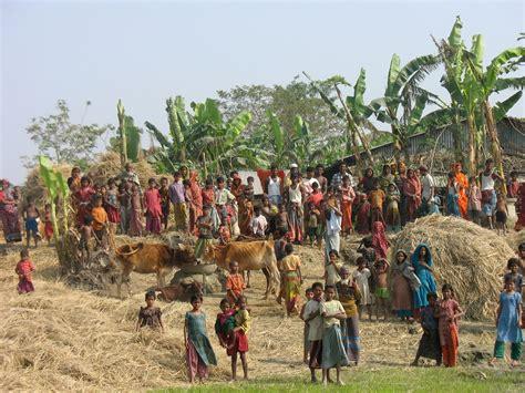 Mba In Bim Bangladesh by Of Bangladesh Of Bangladesh