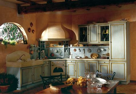 arredamento cucine country cucine country marchi cucine country