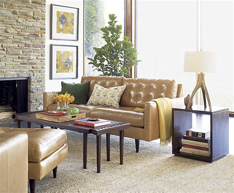 light brown leather couch decorating ideas light brown sofa table sofa menzilperde net