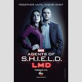 agents-of-shield-simmons-and-fitz