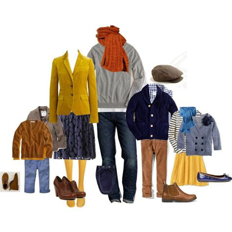 family clothes 2013 fall family clothing guide boulder newborn