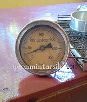 Oven Tangkring Dengan Termometer ovenku oven tangkring catatan yoen