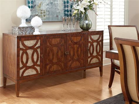 Dining Room Storage Cabinets Homesfeed Dining Room Storage Cabinets
