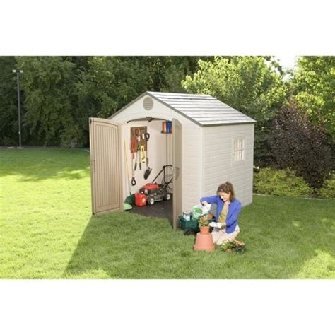 backyard sheds costco 8x10 storage shed costco section sheds