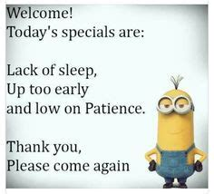 please and thank you by amanda li early 1000 ideas about monday again on tuesday quotes funny snoopy and mondays
