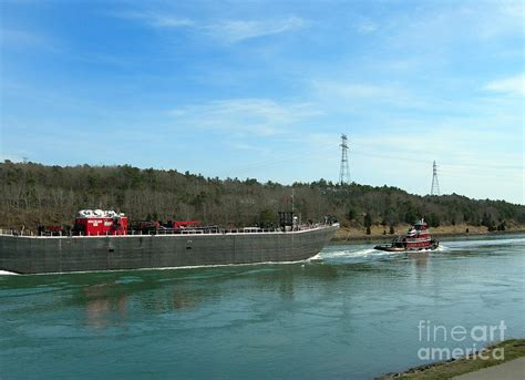 cape cod traffic app cape cod canal traffic photograph by skip willits