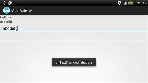 android reset edittext android er edittext keep no change after orientation changed