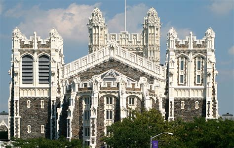 City Of New York Mba Tuition by About Ccny Hispanic Alliance For The Professoriate In