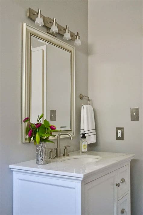 marquee bathrooms 63 best images about interior design paint colors on pinterest paint colors