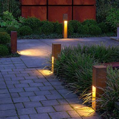 landscape lighting zero landscape lighting landscape path deck lights at lumens