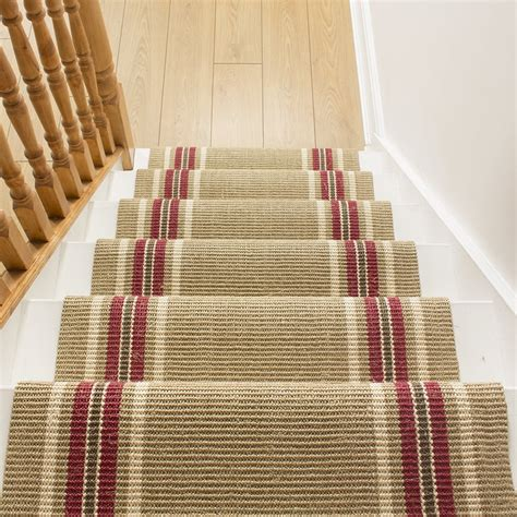 installing stair runners lowes founder stair design ideas