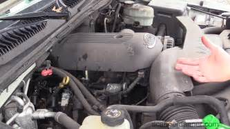 gmc p0171 causes of lean condition trouble codes p0171 p0174 gm 5