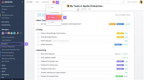 asana task template asana created templates 183 asana