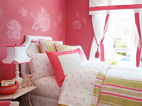 pink and black bedroom wallpaper pink and black wallpaper for bedrooms 10 background