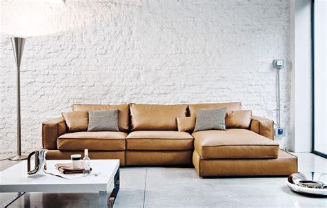 Ecksofa Italienisches Design by Designer Ecksofa Caresse Jetzt G 252 Nstig Kaufen