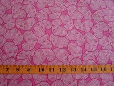 barbie printable fabric sheets so cy and cute licensed cotton fabric barbie head