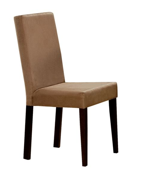 Clayton Chairs by Clayton Collection 100492 Coaster Dining Chair