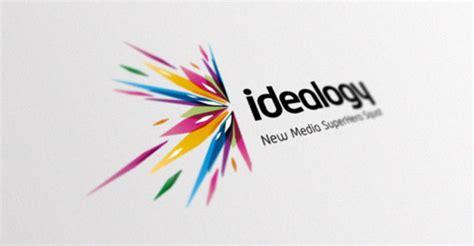 design inspiration group logo design inspiration 100 hot new fresh designs