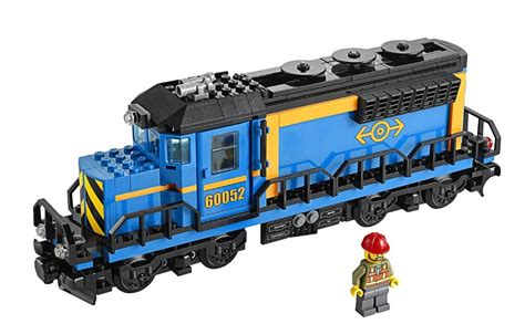 Where Can U Get Ebay Gift Cards - get up to 38 off this 888 piece lego train set simplemost