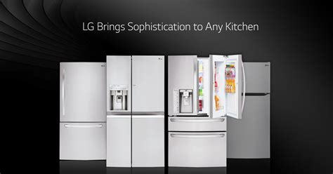 the apartment next door large print books lg refrigerators smart innovative energy efficient