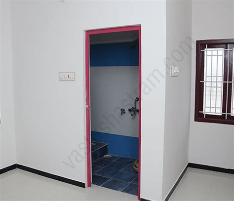 attached bathroom as per vastu vastu for bathroom vastu for bedroom with attached bathroom