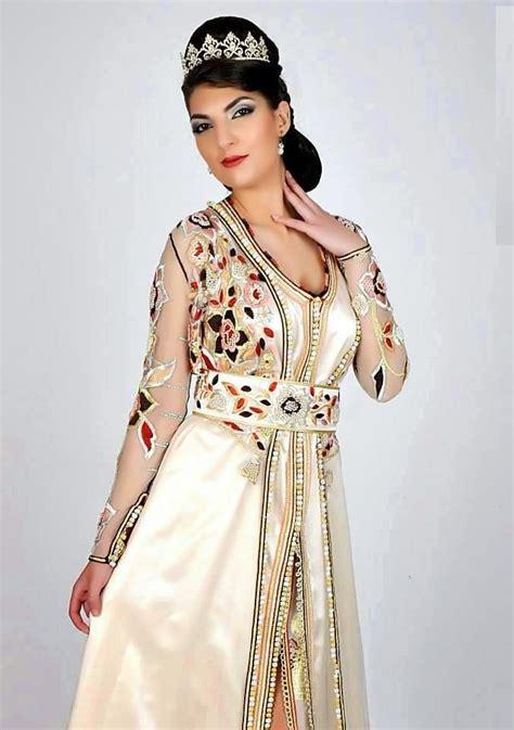 mod 232 les de caftan haute couture 2017 caftan boutique