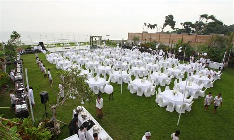 villa phalosa bali wedding solutions bali wedding villa