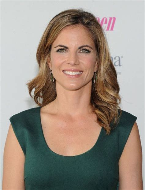 Summer Waves Hair Natalie Morales | 51 best hair style ideas images on pinterest