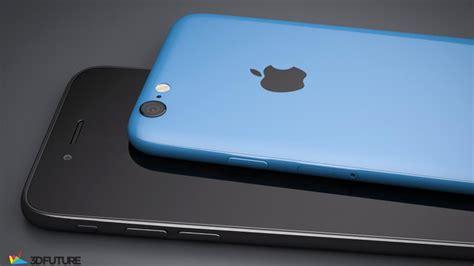 iphone 6c release date rumours pc advisor