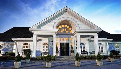 Wedding Venues Greenville Nc by Rock Springs Center Venue Greenville Nc Weddingwire