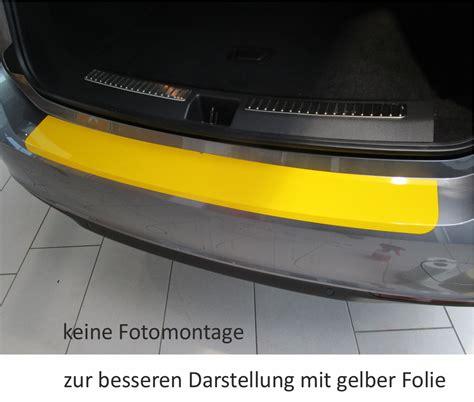 Folie Auto Ebay by Opel Insignia B Sportstourer Lackschutzfolie
