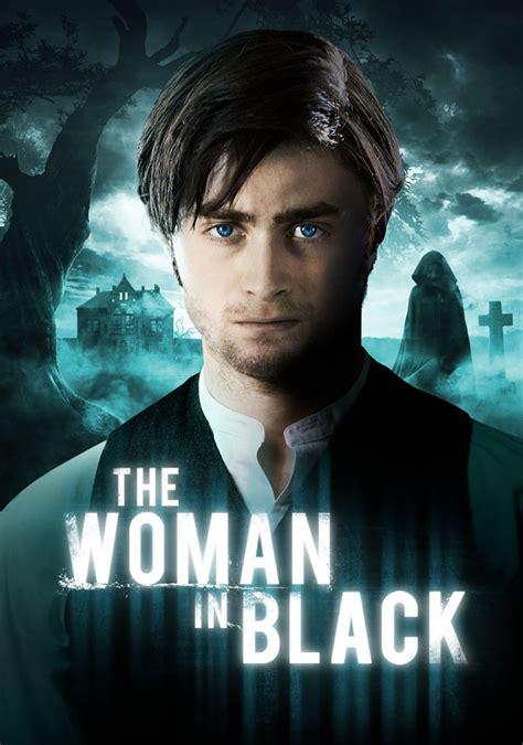 the woman in black movie fanart fanart tv