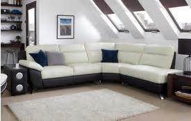 Dfs Bachelor Sofa Leather Corner Sofas In A Range Of Great Styles Dfs