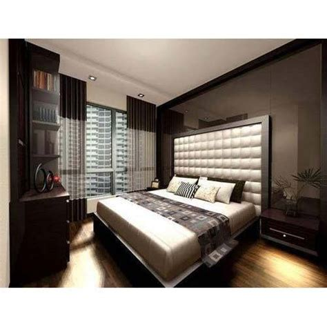 Modular Bedroom Furniture by Modular Bedroom Furniture At Rs 900 Square Bedroom