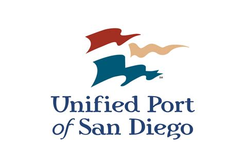 Of Sandiego Mba Hiring Stats by Port Of San Diego
