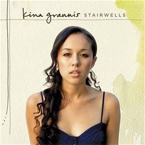 song by kina grannis kina grannis stairwells i like it asutoraea
